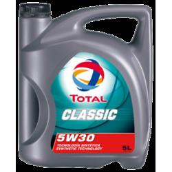 Total Classic 5w30