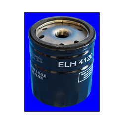 Filtro de Aceite ELH4120...