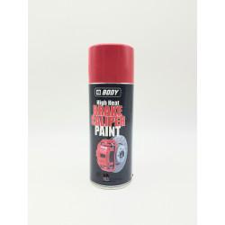 Spray HB Body Anticalórico...