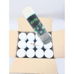 Higienizante por cajas barato ARLO